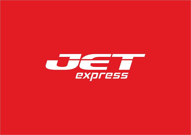 JET Express Buka Lowongan Kerja, Diterima Lulusan SMA-S1, Ini Syarat & Link Pendafarannya
