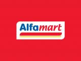 Lowongan kerja di Alfamart (Sumber: Alfamart).