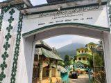 5 Fakta Kerajaan Angling Dharma di Pandeglang, Nomor 3 Bikin Kaget