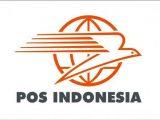 Logo Pos Indonesia (Sumber: Istimewa).