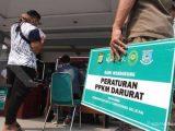 Ilustrasi PPKM Jawa Bali (Sumber: KONTAN).