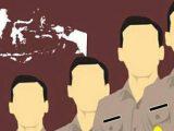 Ilustrasi pejabat negara terkaya di Indonesia (Sumber: Istimewa).