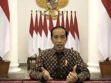 Pinjol Berbagai Daerah Digerebek Polisi, Ternyata Perintah ini yang Dikeluarkan Jokowi