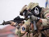 Mengenal Kopaska, Pasukan TNI AL yang Punya Kemampuan Khusus, Bikin Gemetar