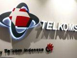 Simak lowongan kerja (loker) terupdate, Sabtu (16/10/2021) di PT. Telekomunikasi Selular alias Telkomsel (Sumber: Istimewa).